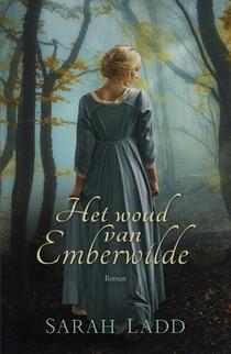 Woud Van Emberwilde
