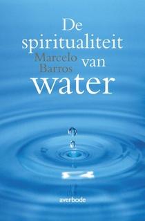 Spritualiteit Van Water