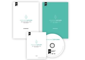 Dvd Discipleship Explored