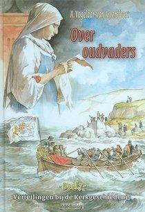 Vertellingen 7 Over Oudvaders