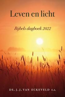 Leven En Licht 2022 Bijbels Dagboek