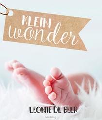 Klein Wonder