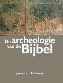 Archeologie Van De Bijbel