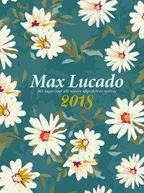 Agenda 2018 Max Lucado A5