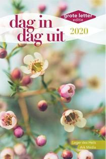 Dag in dag uit 2020