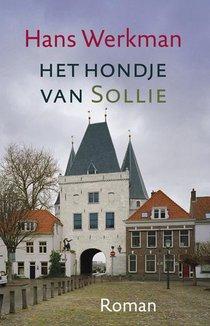 Hondje Van Sollie Midprice