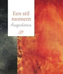 Augustinus - VAN €10,00 VOOR €5,00