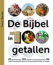 Bijbel In 100 Getallen