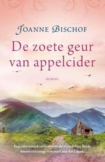 Zoete Geur Van Appelcider