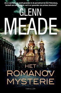 Romanov Mysterie