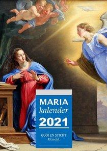 Mariakalender 2021