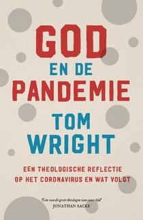 God en de pandemie