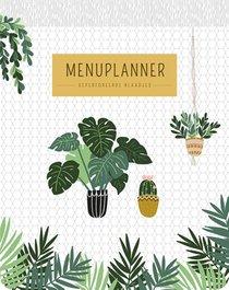 Menuplanner Houseplants