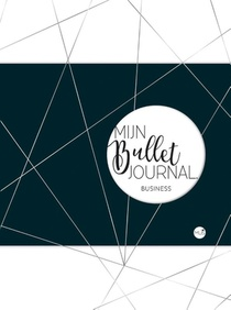 Mijn Business Bullet Journal - Light