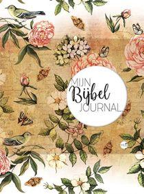 Mijn Bijbel Journal Klassiek