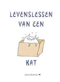 Levenslessen Van Een Kat