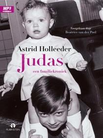Judas Luisterboek