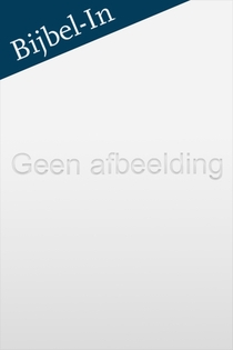 Verjaardagskalender Van Nederland