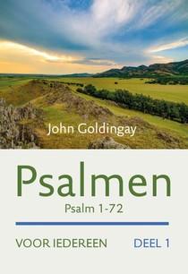 Psalmen voor iedereen