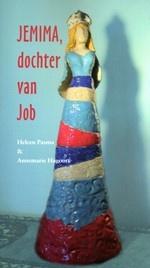 Jemima Dochter Van Job