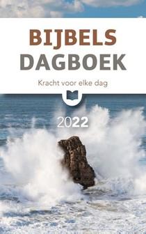 Bijbels Dagboek 2022 Standaard