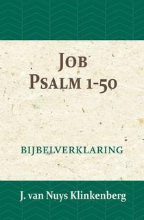 Job & Psalmen 1-50