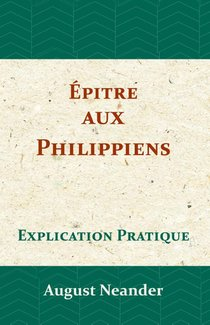 Épitre aux Philippiens