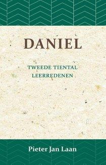 Leerredenen over het Boek van Daniel