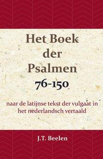 Het Boek der Psalmen 76-150
