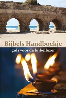 Bijbels handboekje