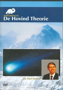 Dvd Hovind Theorie