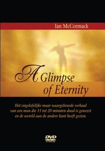 Glimpse Of Eternity, A