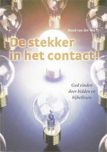 Stekker In Het Contact