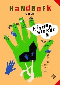 Handboek voor kinderwerkers