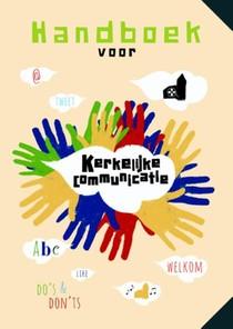 Handboek voor kerkelijke communicatie