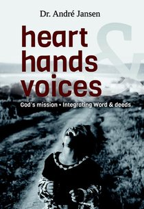 Heart, hands & voices