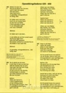 Opwekking Tekst A4aanv 29 (635-650)