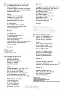 Opwekking Tekst A4aanv 44 (832-844)