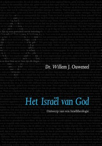 Het Israël van God