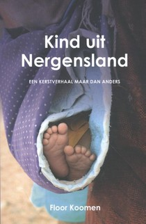 Kind uit Nergensland