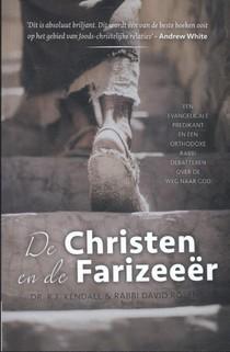 De Christen en de Farizeeër