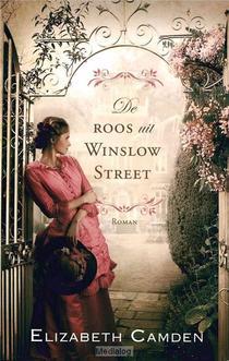 Roos Uit Winslow Street