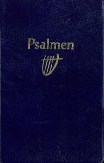 Psalmen berijming 1773 met 12 gezangen (ritmisch)