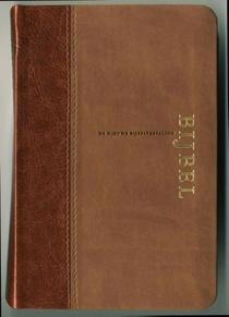 Bijbel Nbv Dundruk Vivella Dwarsverwijz
