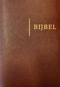 Bijbel HSV