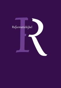 Reformatiebijbel Hsv