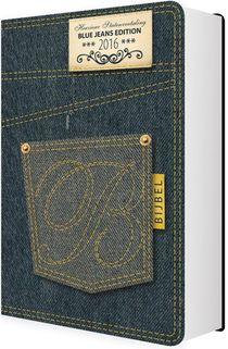 Bijbel Hsv Jeans
