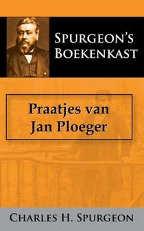 Praatjes van Jan Ploeger