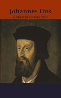 Johannes Hus
