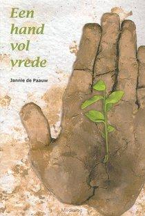 Een Hand Vol Vrede